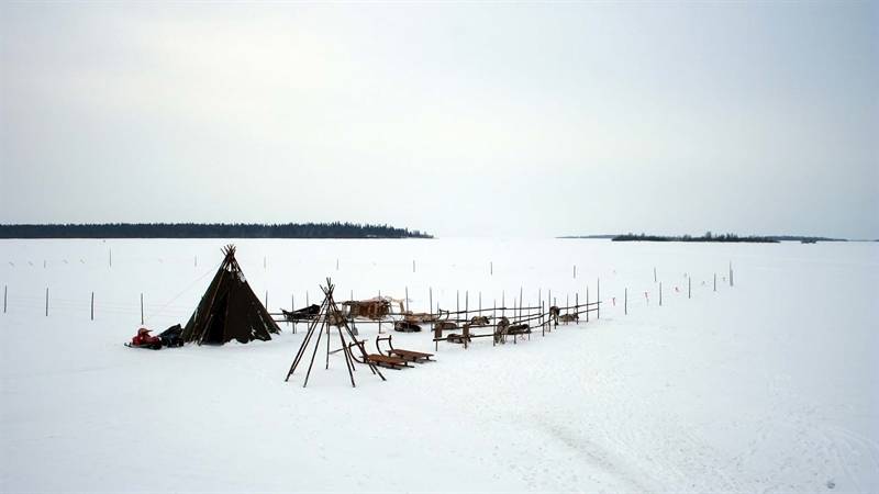 Kemi Holidays And Vacation Packages In Finland