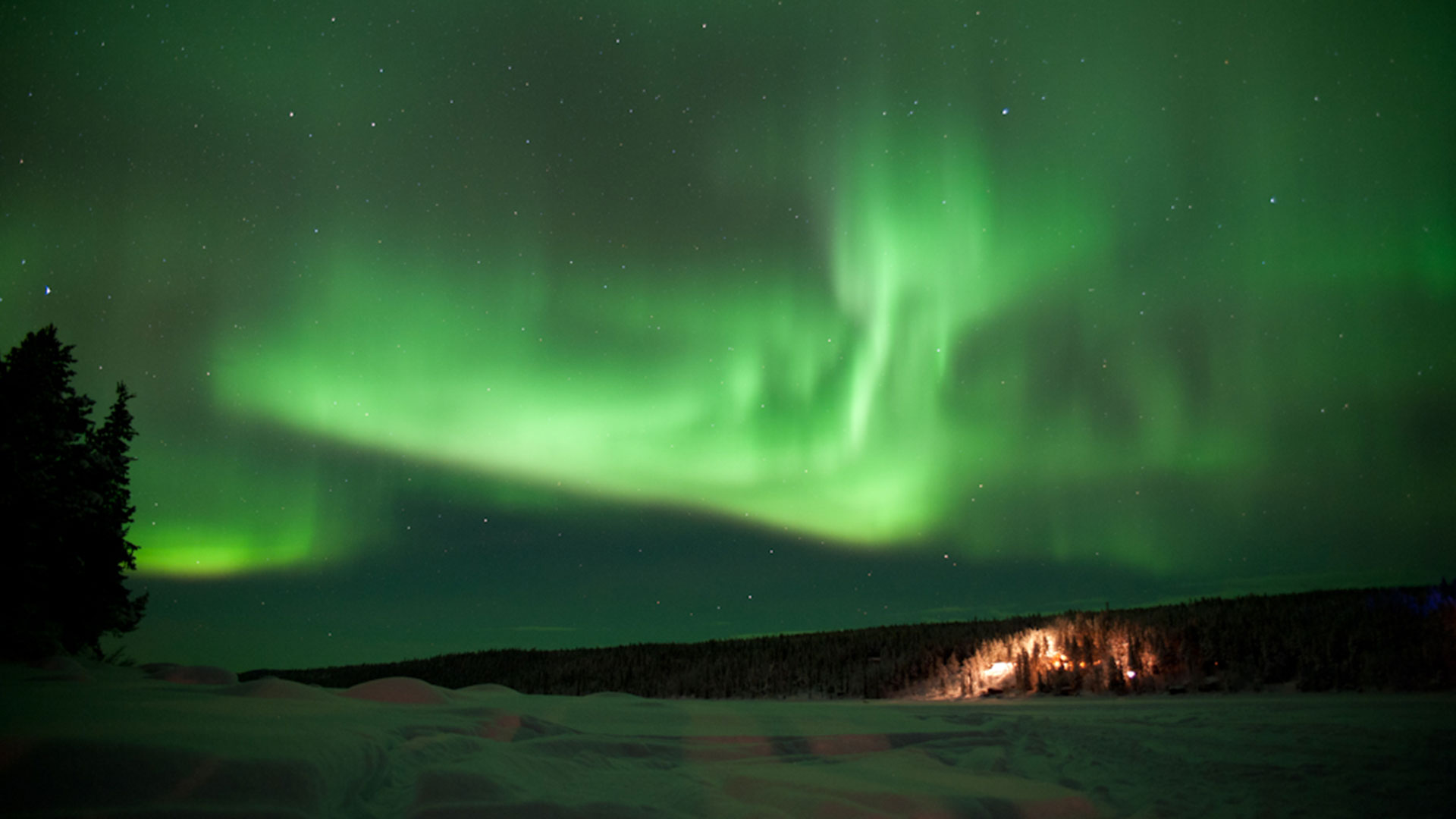 the icehotel express 3 days 2 nights nordic visitor
